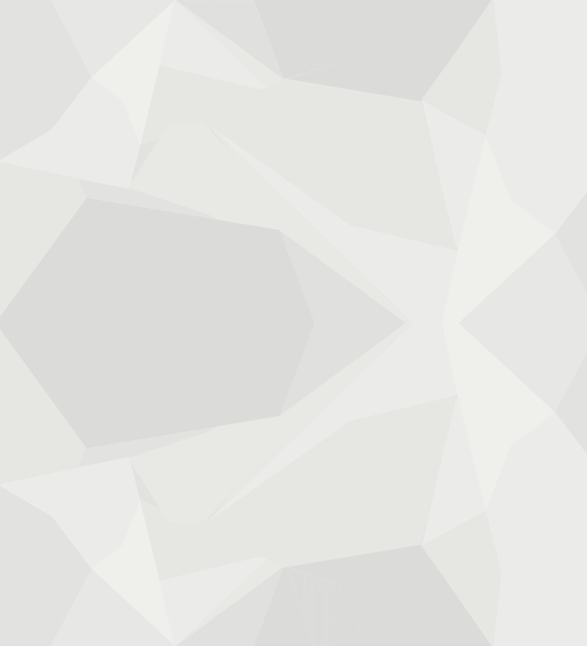Background-grigio